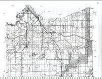 Map Image 041, Douglas County 1975